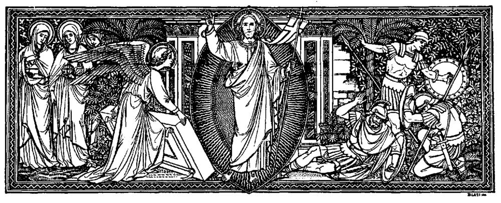 resurrection-sunday-engraving.png