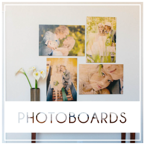 Print your photos directly on to 3/4″ wooden boards. The natural tones and grain of the wood combine with your image to create a truly unique work of art. Prices start at $135
