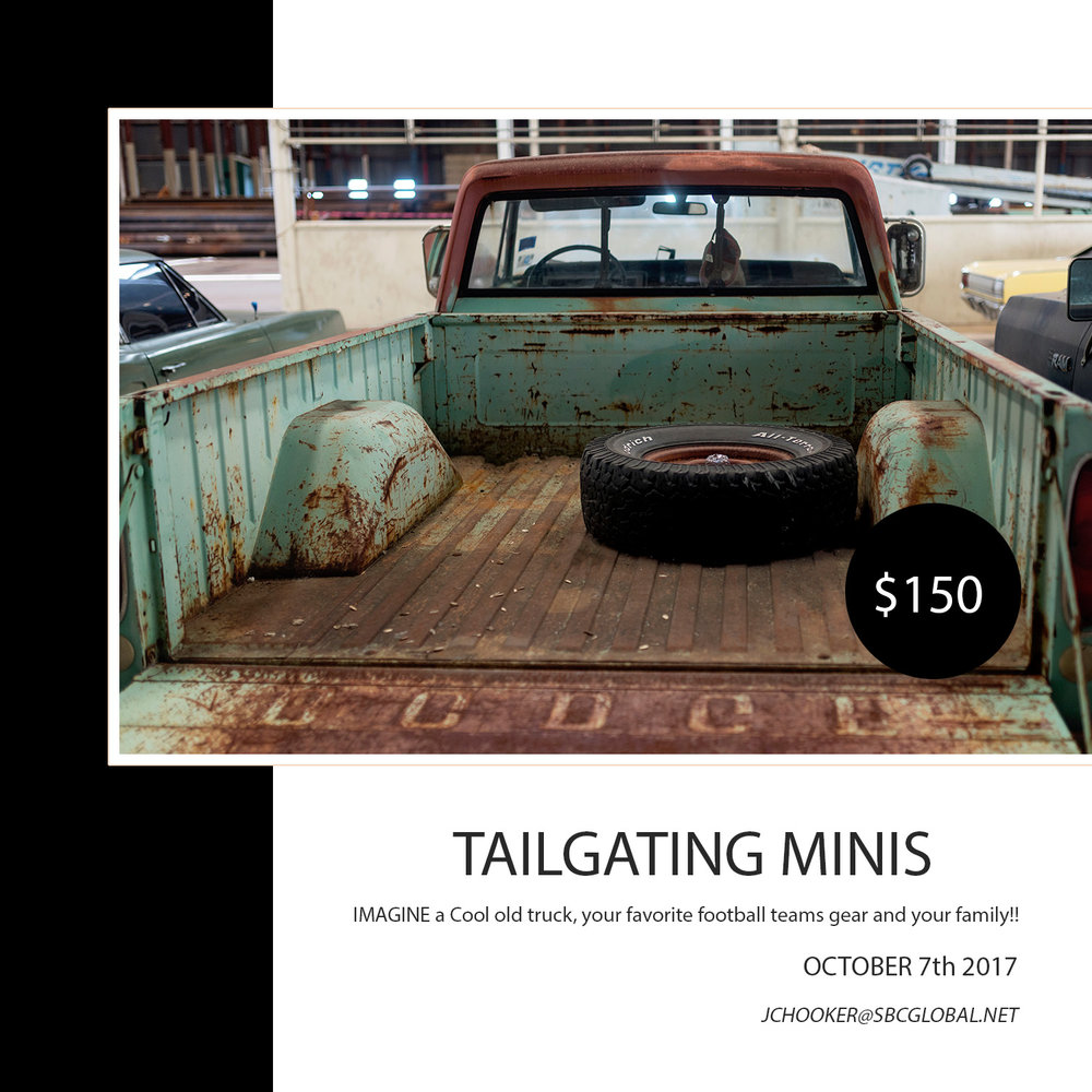 TailgatingMarketingBoard-5x5.jpg