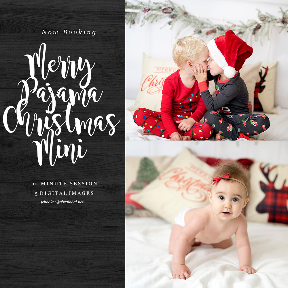 Christmas Mini Photography-5x5.jpg