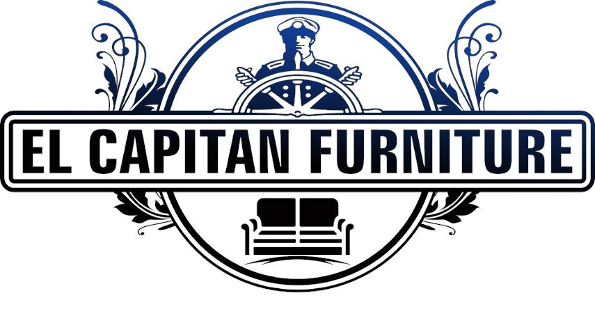 El capitan furniture for Affordable furniture visalia ca