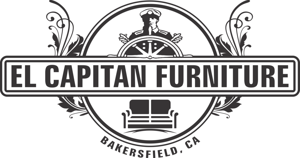 El Capitan Furniture