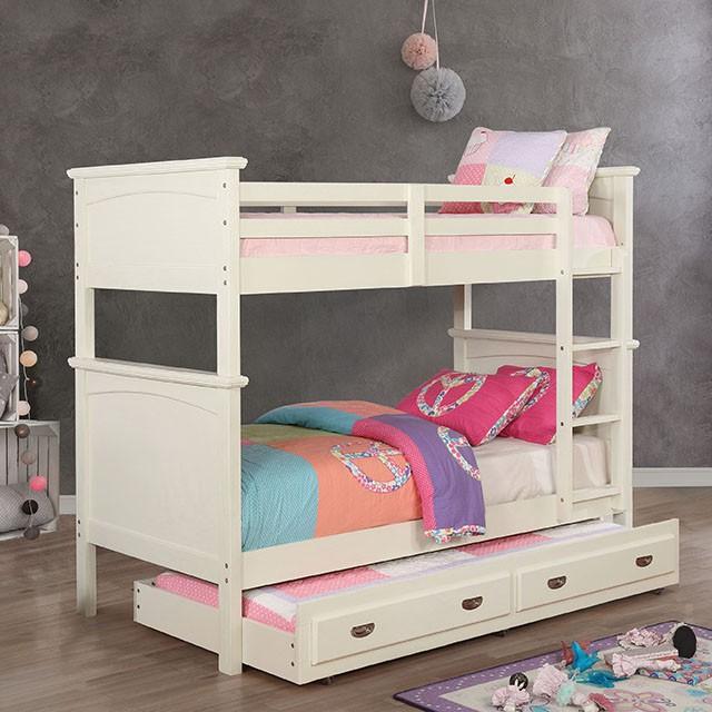 FACM-BK630WH-TT-BED