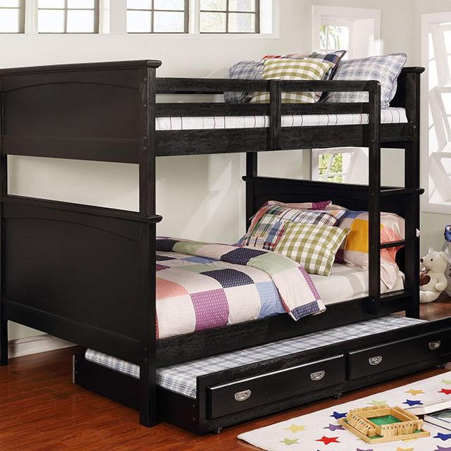 FACM-BK630BK-TT-BED