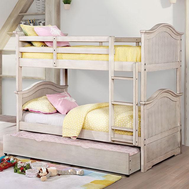 FACM-BK635WH-TT-BED