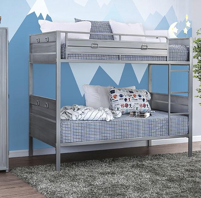 FACM-BK959-BED