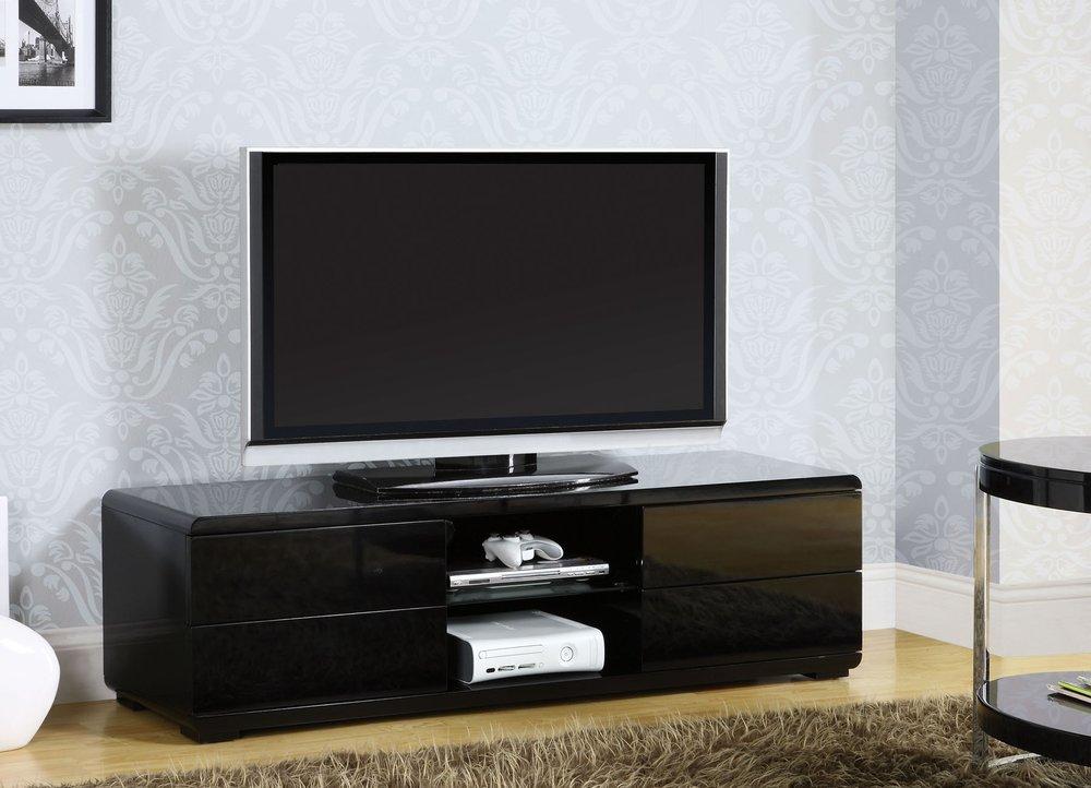 FACM5530BK-TV