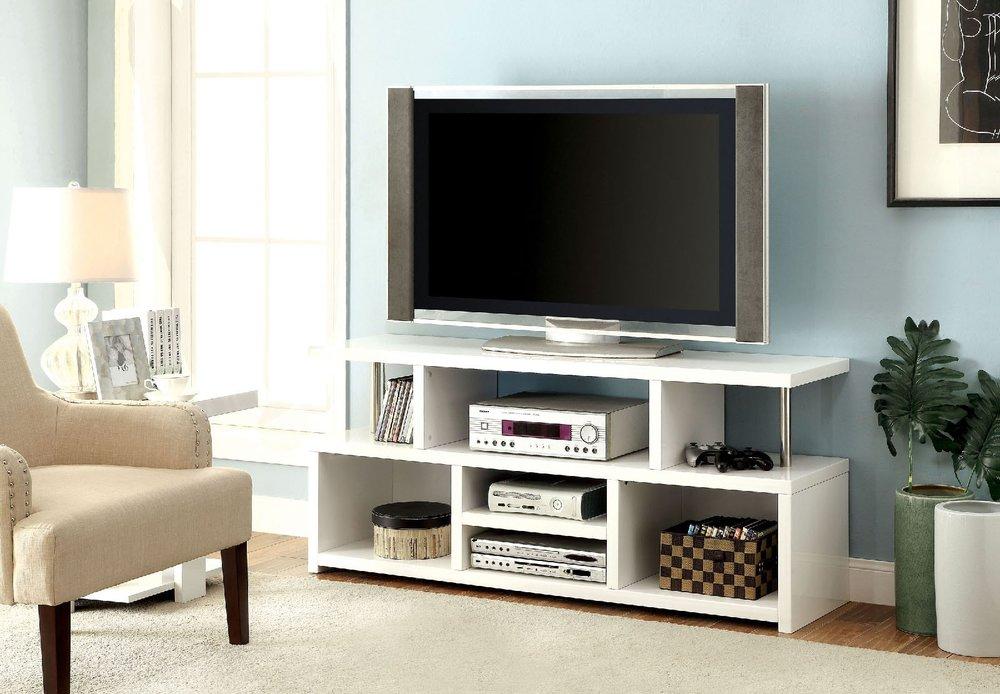 FACM5069WH-TV