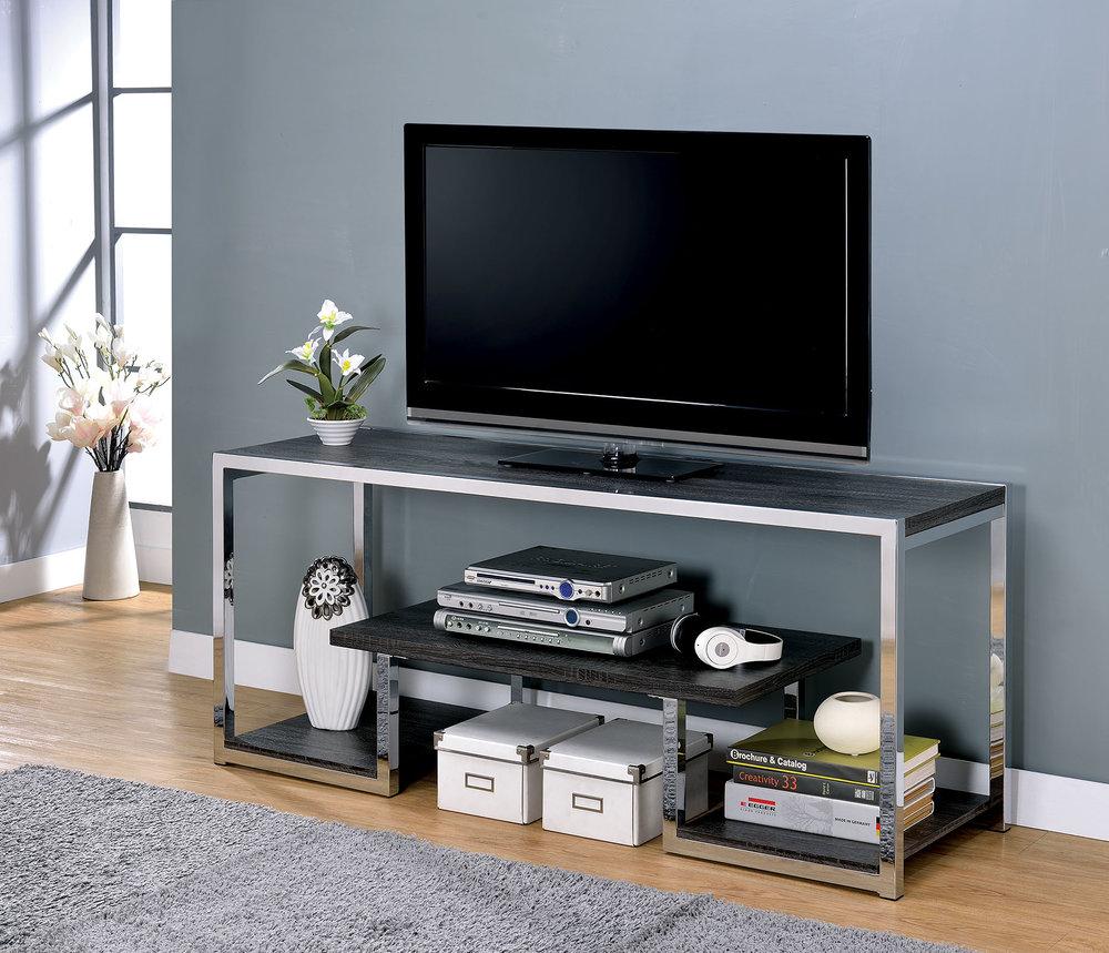 FACM5006-TV-72
