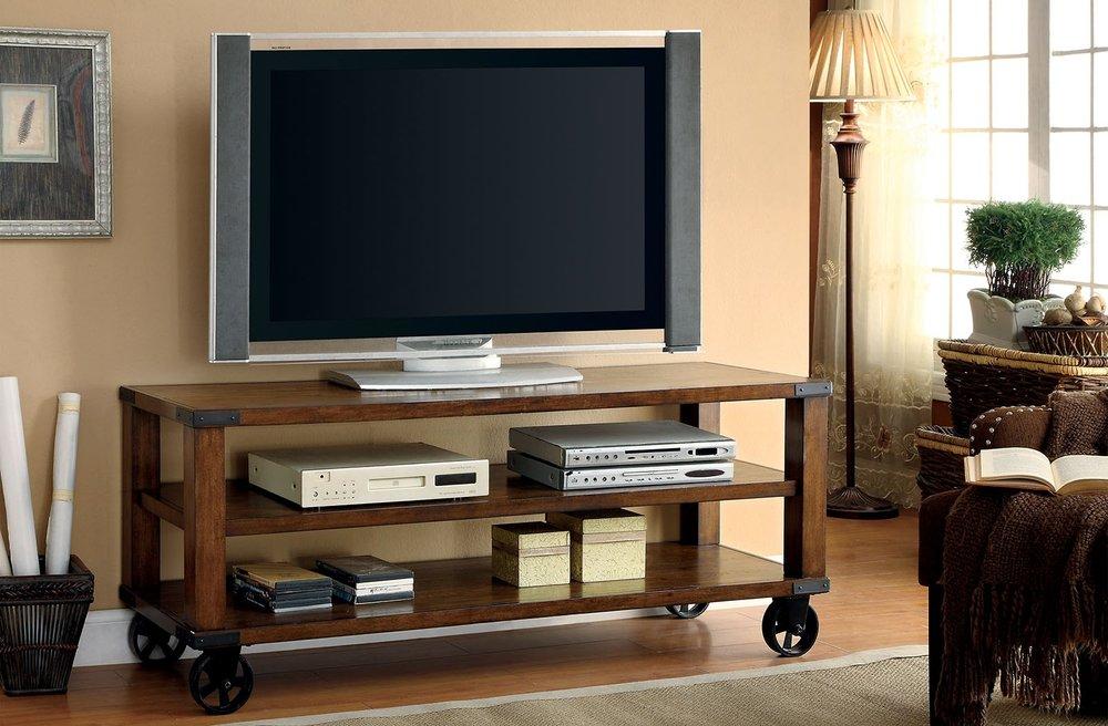 FACM5227-TV