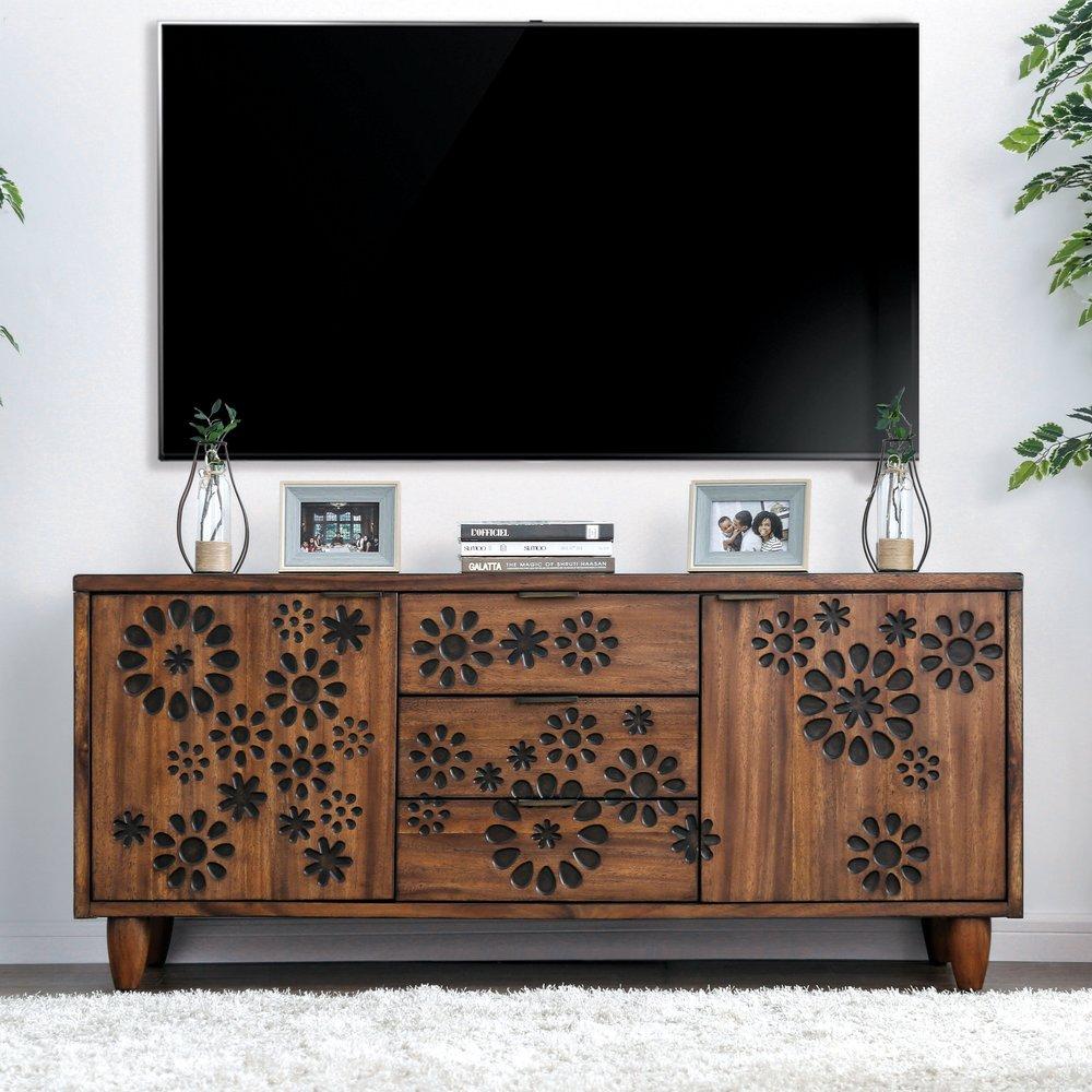 FACM5362-TV