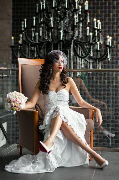 © In NY Weddings