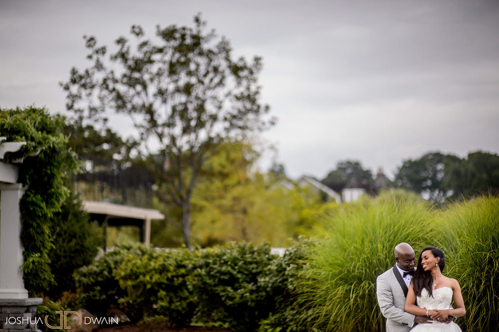 victorious-events-nyc-016-alana-vibert-greentree-country-club-wedding-joshua-dwain.jpg
