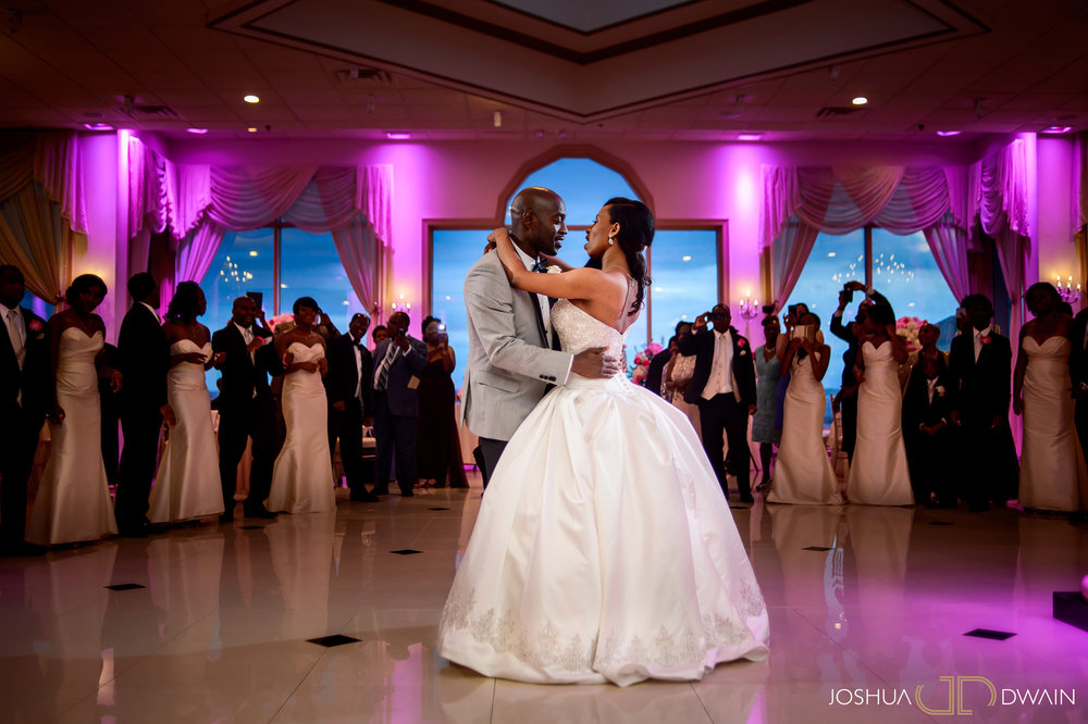 victorious-events-nyc-029-alana-vibert-greentree-country-club-wedding-joshua-dwain.jpg