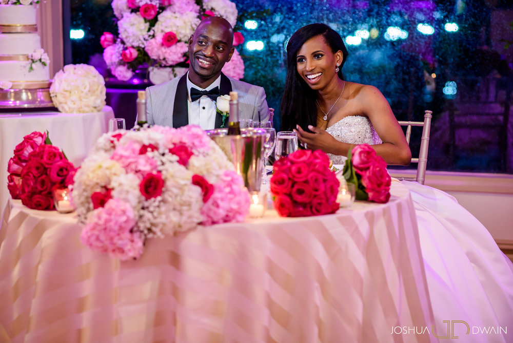 victorious-events-nyc-031-alana-vibert-greentree-country-club-wedding-joshua-dwain.jpg