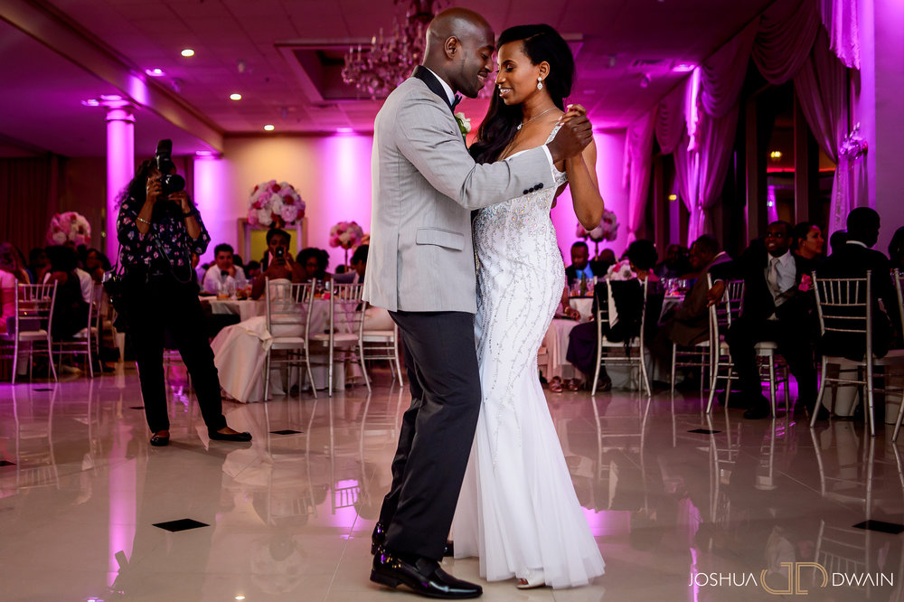 victorious-events-nyc-032-alana-vibert-greentree-country-club-wedding-joshua-dwain.jpg