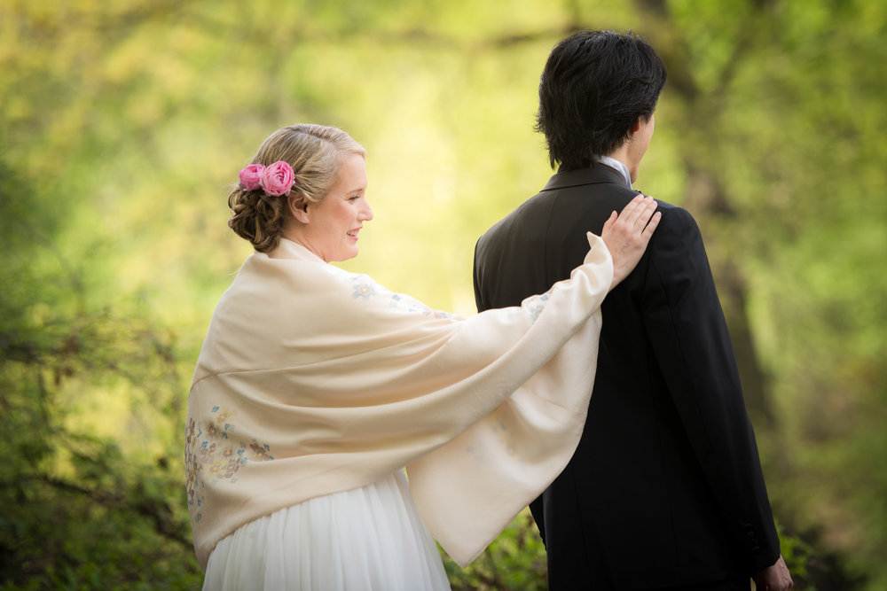 victorious-events-nyc-008-colleen-taka-central-park-zoo-wedding-raymond-hamlin.jpg