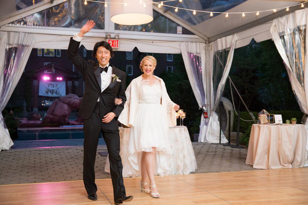 victorious-events-nyc-030-colleen-taka-central-park-zoo-wedding-raymond-hamlin.jpg