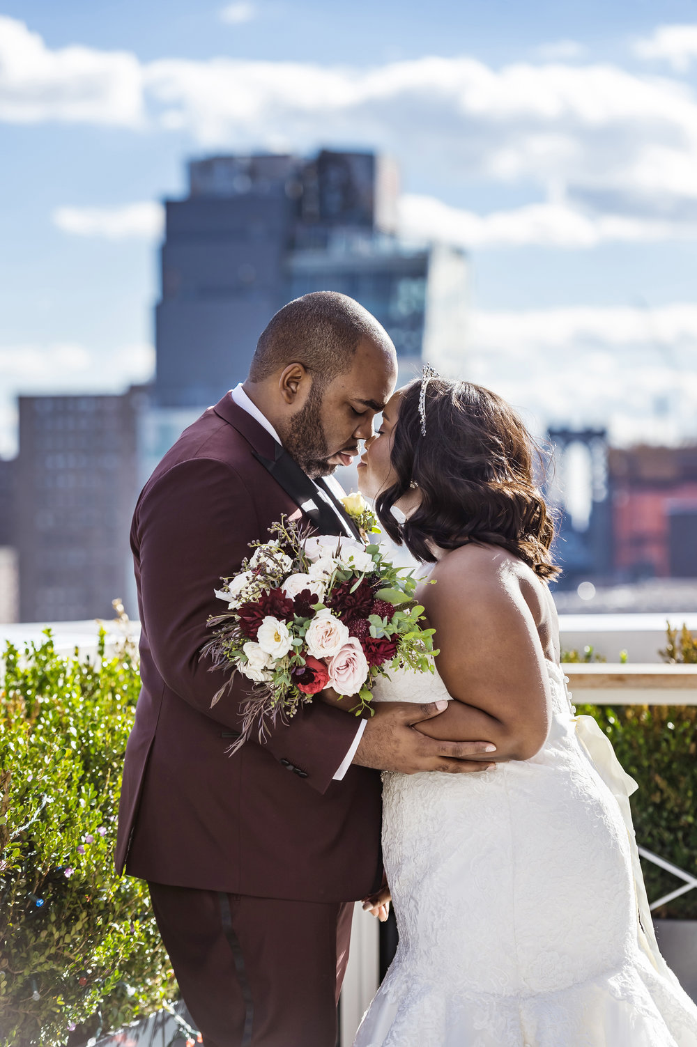 victorious-events-nyc-025-yanique-rondel-greenpoint-loft-wedding-amy-anaiz.jpg