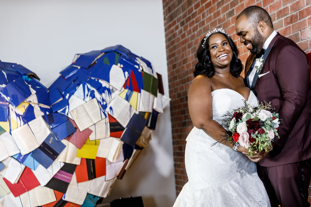 victorious-events-nyc-028-yanique-rondel-greenpoint-loft-wedding-amy-anaiz.jpg