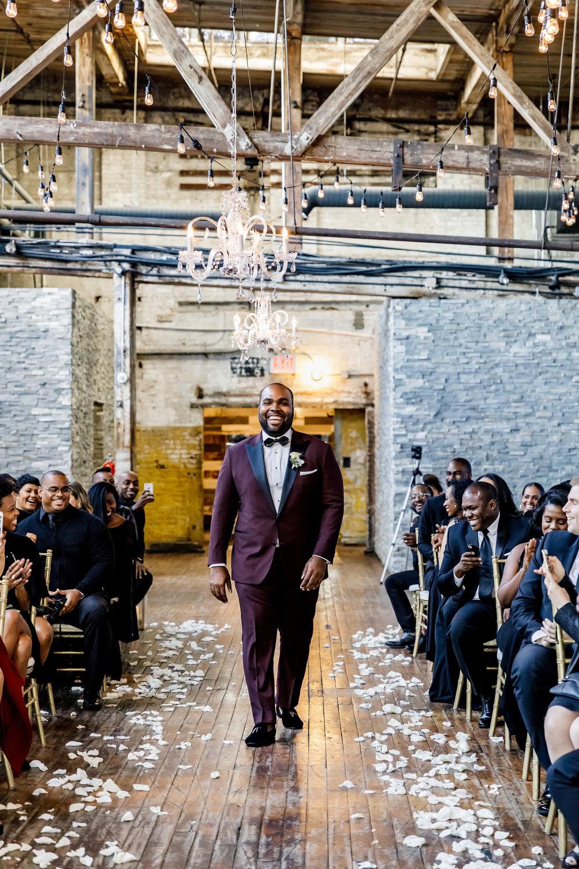 victorious-events-nyc-029-yanique-rondel-greenpoint-loft-wedding-amy-anaiz.jpg