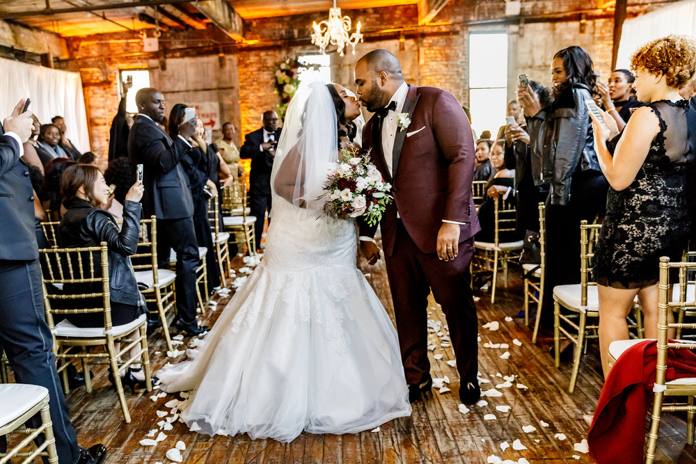 victorious-events-nyc-032-yanique-rondel-greenpoint-loft-wedding-amy-anaiz.jpg