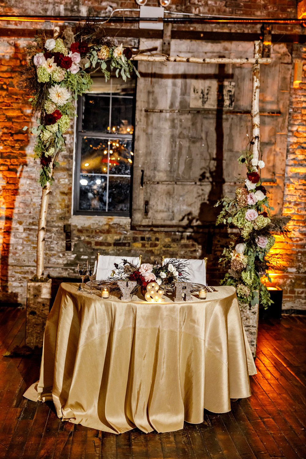 victorious-events-nyc-040-yanique-rondel-greenpoint-loft-wedding-amy-anaiz.jpg