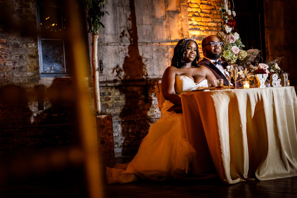 victorious-events-nyc-043-yanique-rondel-greenpoint-loft-wedding-amy-anaiz.jpg