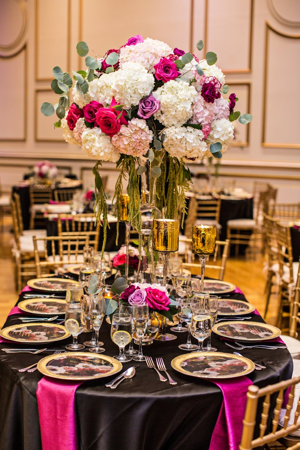 victorious-events-nyc-022-romie-kamali-tides-estate-wedding-nana-annan.jpg