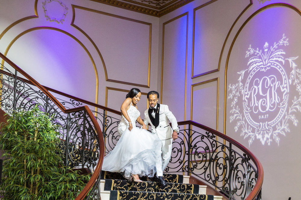 victorious-events-nyc-025-romie-kamali-tides-estate-wedding-nana-annan.jpg