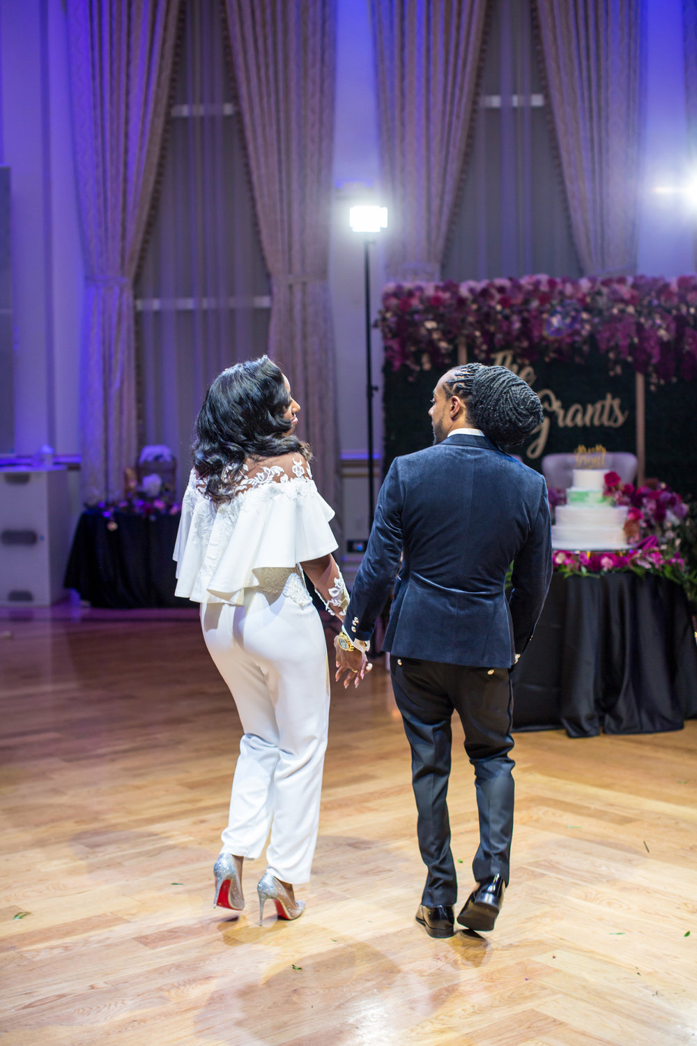 victorious-events-nyc-031-romie-kamali-tides-estate-wedding-nana-annan.jpg