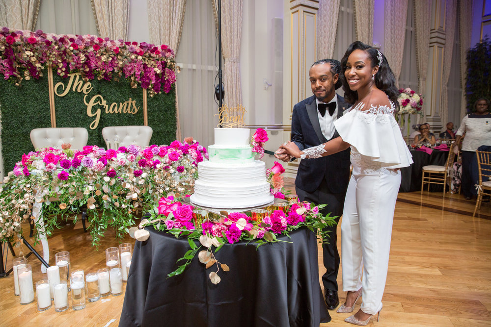 victorious-events-nyc-032-romie-kamali-tides-estate-wedding-nana-annan.jpg