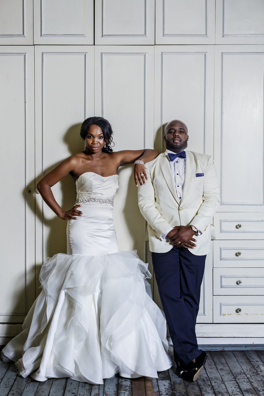 victorious-events-nyc-019-tiffany-donte-metropolitan-building-wedding-amy-anaiz.JPG