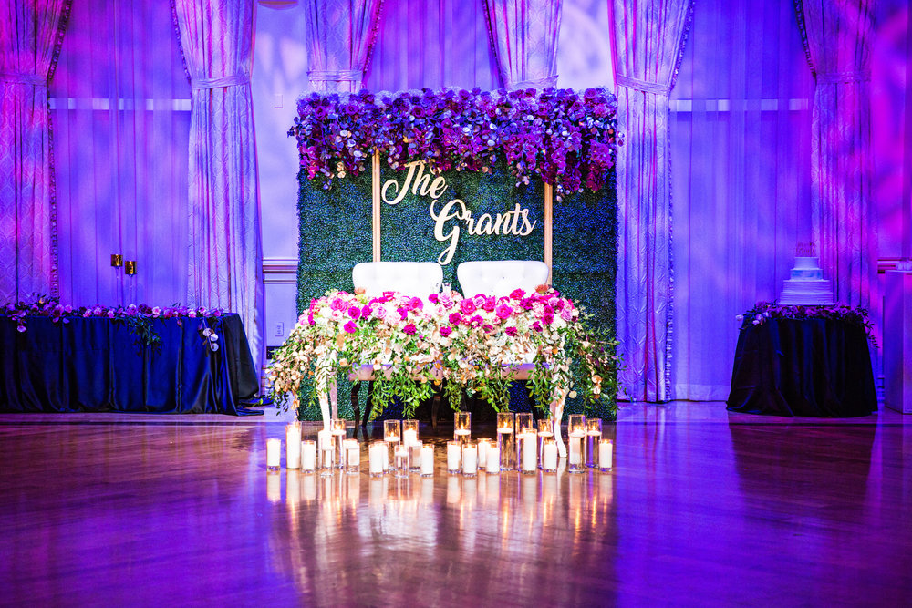 victorious-events-nyc-021-romie-kamali-tides-estate-wedding-nana-annan.jpg