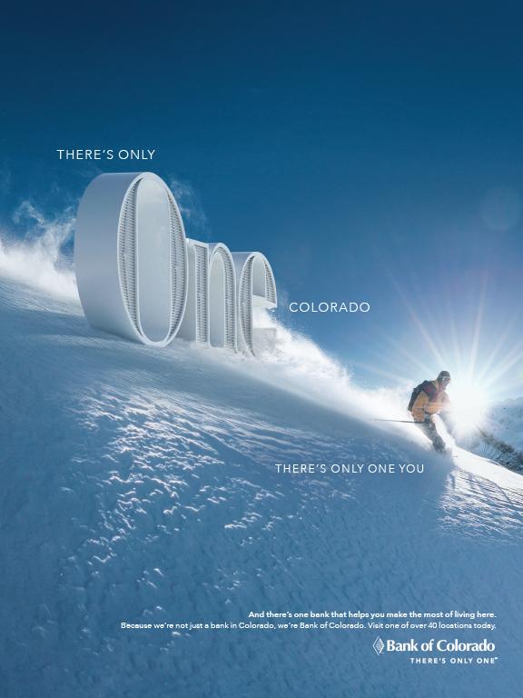 1_BankofColorado_MagAd_Skiing.jpg
