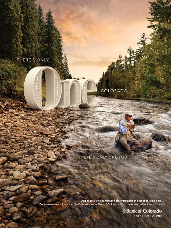 2_BankofColorado_MagAd_Fishing.jpg