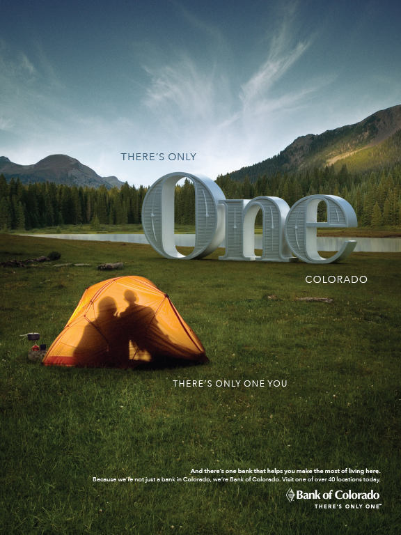 3_BankofColorado_MagAd_Camping.jpg