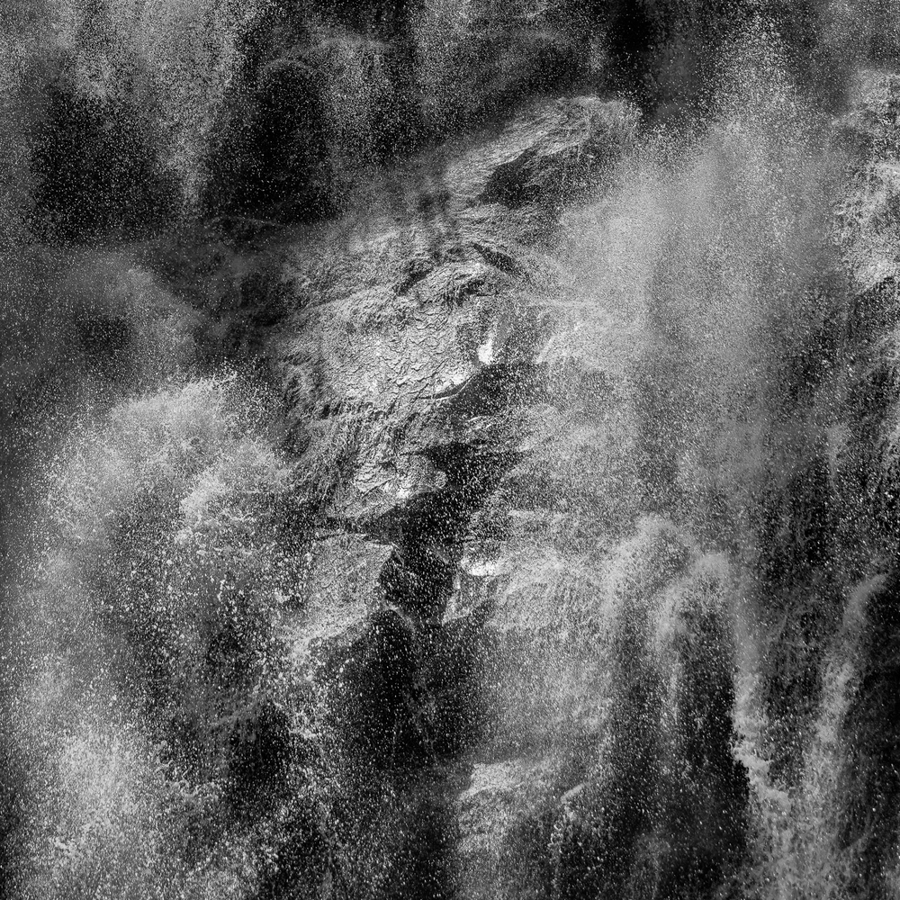 rancheria-falls-sierras.jpg