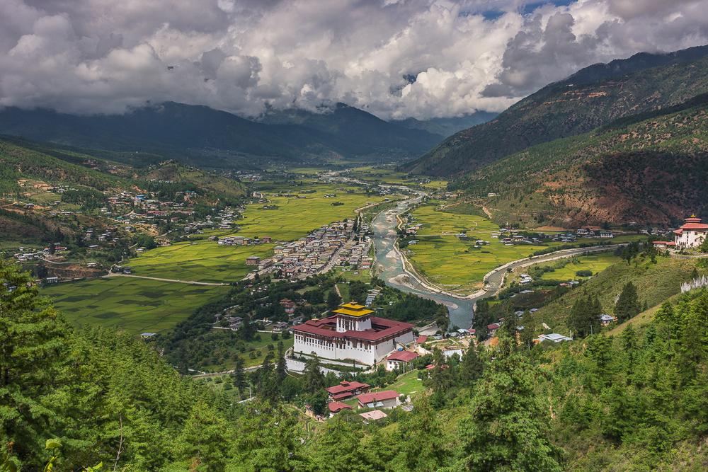 paro-rinpung-dzong.jpg
