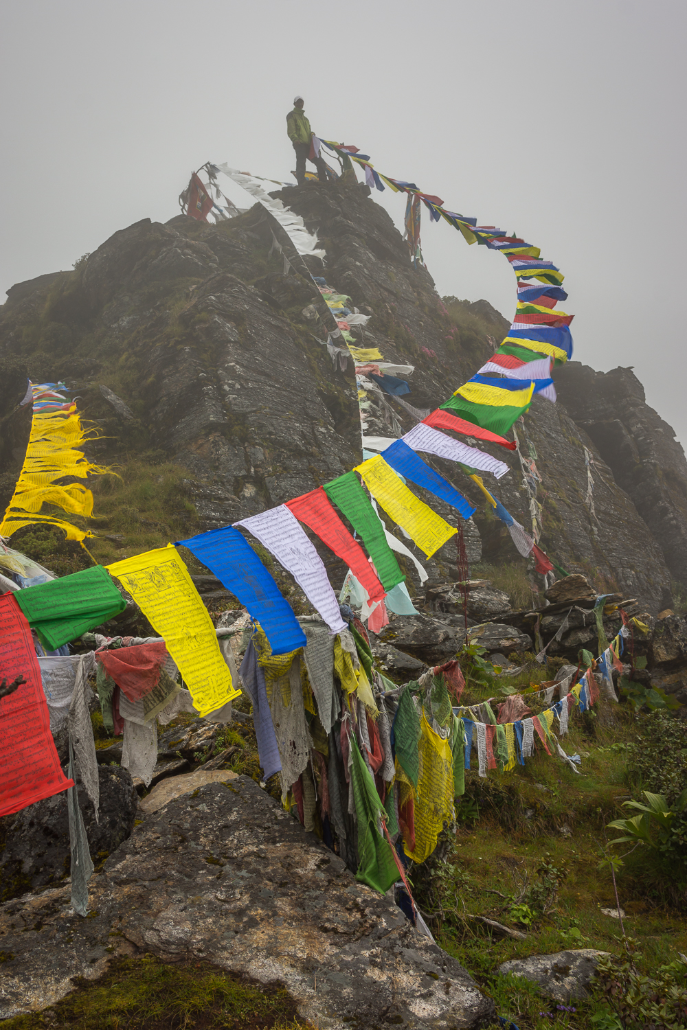 prayer-flags-in-the -clouds.jpg