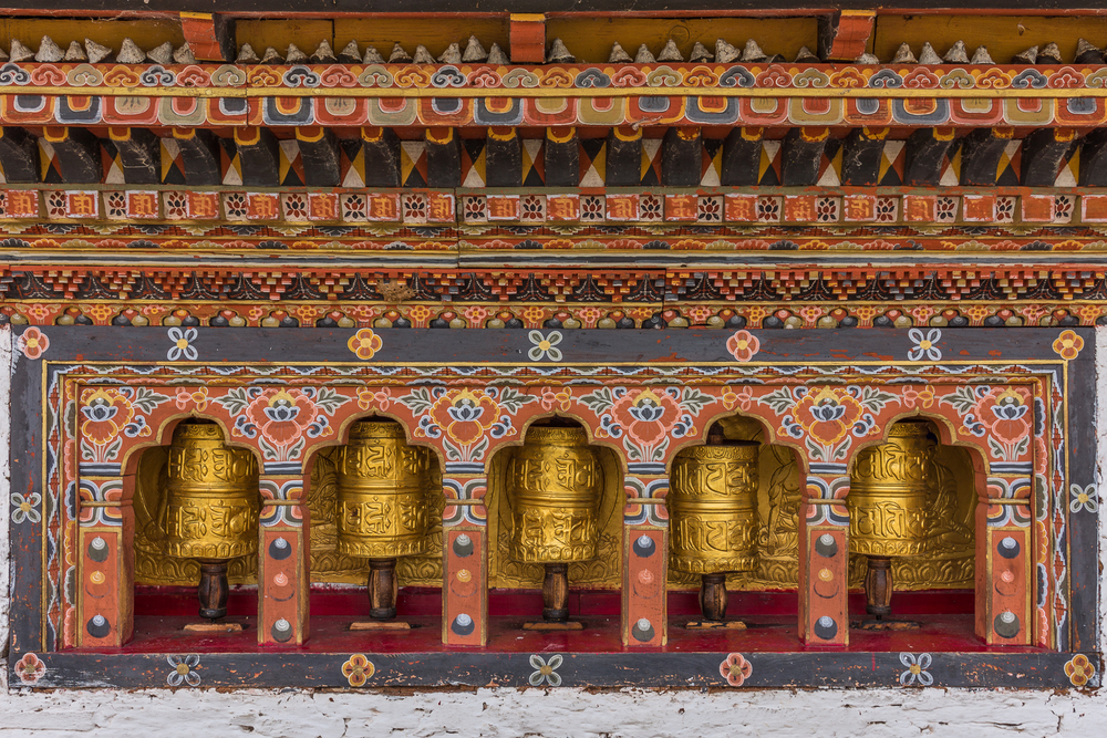 prayer-wheels.jpg