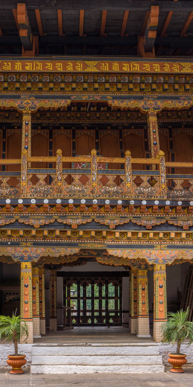 punakha-temple-balconies.jpg