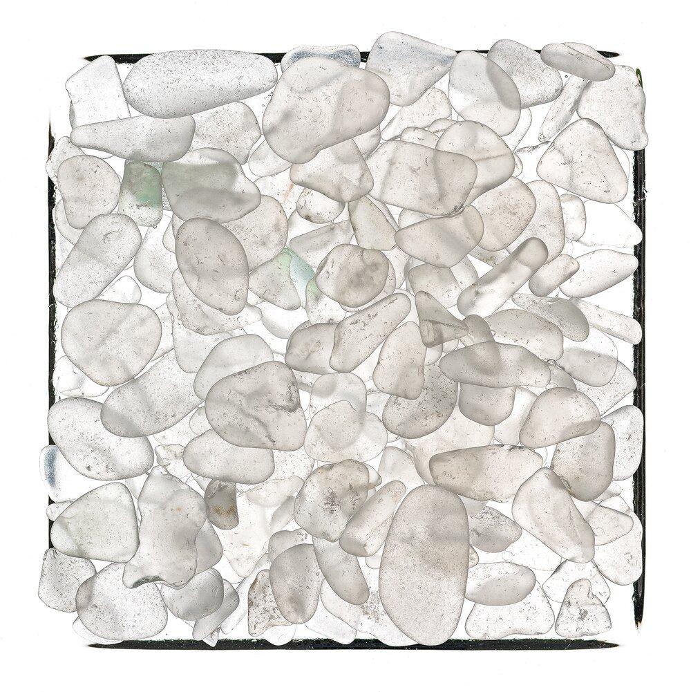 Glass Study 4