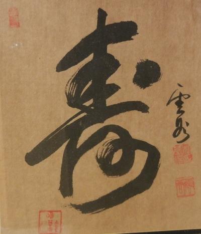 Chinese calligraphy.JPG