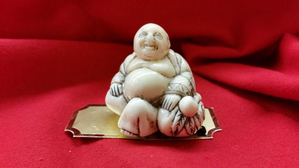 Ho Tai Buddha netsuke.jpg
