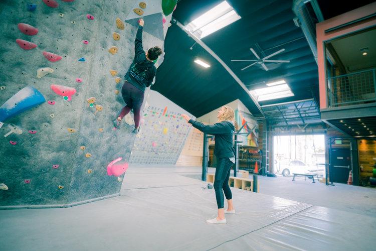 Bouldering 1.jpg