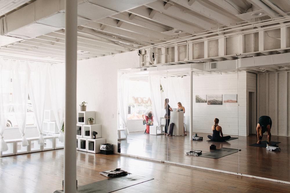 Vital Yoga.jpg