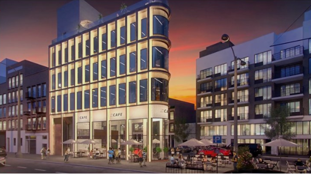 113 Broadway Rendering Night.png