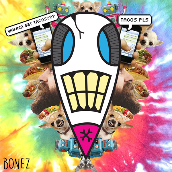 PIC_Home_SecondRow_Bonez_600x600.jpg
