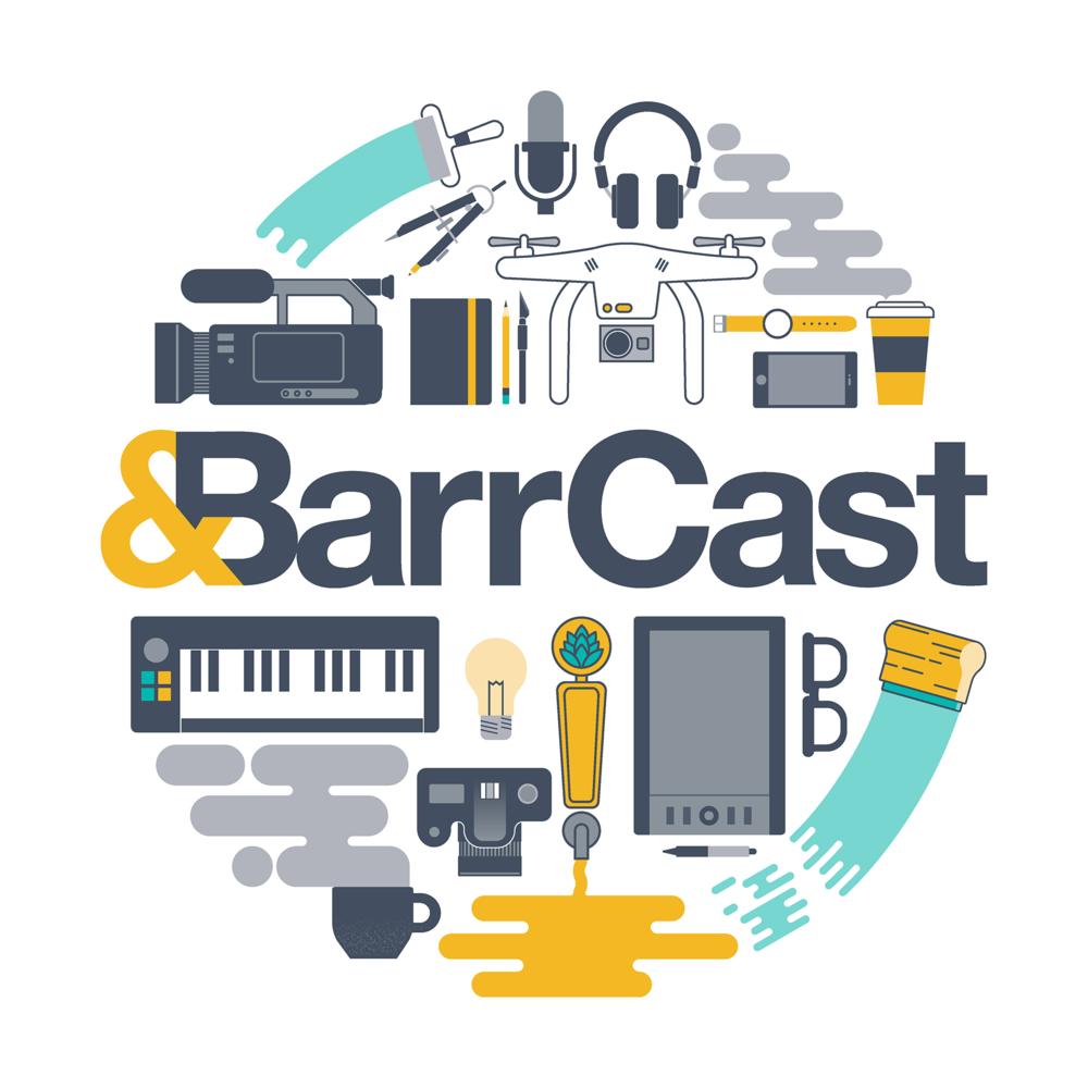 BarrCast-logo